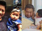 ani-yudhoyono-dan-sby-bersama-gayatri-idalia-yudhoyono.jpg