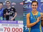 anthony-ginting_20180925_153437.jpg