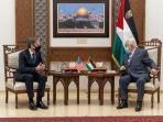 antony-blinken-dan-presiden-palestina.jpg