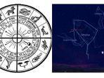 apa-itu-ophiuchus-nasa-menyangkal-telah-menambahkan-rasi-bintang-ke-13.jpg
