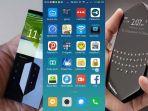 aplikasi-yang-akan-membuat-ponsel-anda-semakin-canggih_20180704_110640.jpg