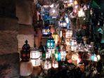 arab-ramadan.jpg