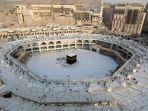 arab-saudi-kosongkan-mataf-masjidil-haram-mekah-okeee.jpg