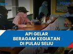 arah-pemuda-indonesia-gelar-beragam-kegiatan-di-pulau-seliu.jpg