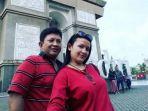 aris-wahyudi-dan-istrinya_20171013_104015.jpg