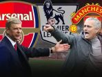 arsenal-vs-man-united_20171202_200011.jpg