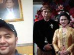 arseto-pariadjipresiden-jokowi-saat-menikahkan-putrinya-kahiyang-ayu_20180329_155220.jpg