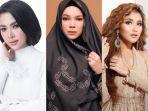 artis-cantik-menyambut-puasa-ramadan.jpg