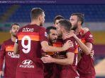 as-roma-bantai-benevento.jpg