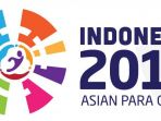 asdian-games-logo_20181012_001332.jpg