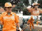 ashanty-menjadi-pasukan-oranye-petugas-kebersihan.jpg