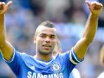 ashley-cole_20170812_235630.jpg