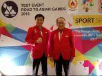 asian-games-2018_20180811_092820.jpg