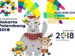 asian-games-2018_20180828_082746.jpg