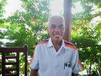 asisten-manajer-bisnis-mikro-bank-bri-cabang-tanjungpandan_20180312_132459.jpg