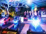 asp-launching-new-pcx.jpg