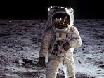 astronot_20170303_100716.jpg