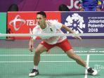 atlet-bulutangkis-indonesia-jonatan-christie_20180825_071047.jpg