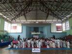 atlet-kejuaraan-taekwondo-kejari-belitung.jpg