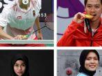 atlet-peraih-medali-emas_20180829_184845.jpg