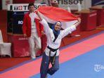 atlet-taekwondo-indonesia-defia-rosmaniar_20180819_200316.jpg