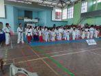 atlet-taekwondo-kejuaraan-kejari-belitung-2020.jpg