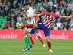 atletico-madrid_20180107_132803.jpg