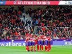 atletico-madrid_20180117_233810.jpg