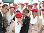awak-kabin-emirates_20181014_213459.jpg