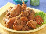 ayam-masak-serai-bisa-banget-untuk-hidangan-idul-adha-nanti.jpg