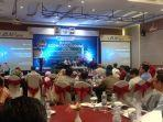 babel-economic-forum.jpg