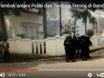 baku-tembak-teroris-bom-panci_20170228_115722.jpg