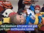 balita-3-tahun-berhasil-diselamatkan-dari-reruntuhan-akibat-gempa-berkekuatan-7-di-turki.jpg