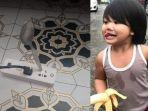 balita-berusia-2-tahun-jack-angara-asal-filipina-tewas.jpg