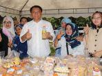bambang-patijaya-a_20181024_200335.jpg