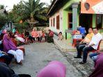 bambang-patijaya-aa_20181020_220744.jpg