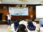 bambang-patijaya_20181018_170759.jpg