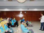 bambang-patijaya_20181029_190006.jpg