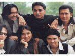 band-asal-malaysia-slam.jpg