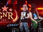 band-rock-asal-amerika-serikat-guns-n-roses_20181109_070811.jpg