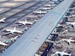bandara-dubai_20170806_132622.jpg