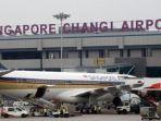 bandara-internasional-changi-singapura_20170109_171903.jpg