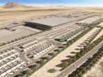 bandara-internasional-pangeran-muhammad-bin-abdul-aziz_20160808_140849.jpg