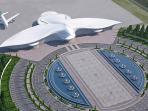 bandara-megah-turkmenistan_20160925_141248.jpg