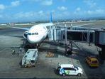 bandara-ngurah-rai_20170925_095253.jpg