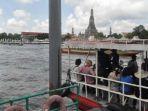 bangkok_20180904_121318.jpg