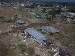 bangunan-hancur-di-patobo-palu-sulawesi-tengah_20181005_191411.jpg