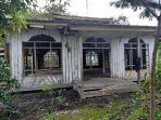 bangunan-masjid-yang-dibangun-presiden-jokowi-saat-bekerja-di-pt-kka.jpg