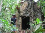 bangunan-tua-di-pulau-kalimuak_20160919_151233.jpg