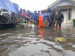 banjir-belitung_20171218_133841.jpg